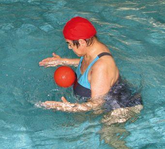 img-quefem-esport-agua