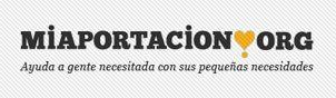 logo-miaportacionorg